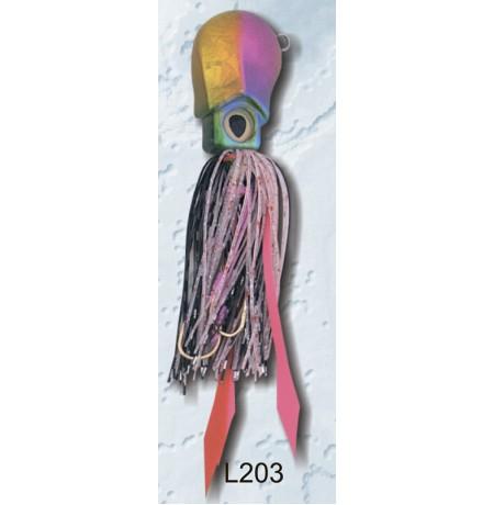 W-2009 L 203 120gr