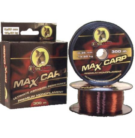 MAX CARP (300m)