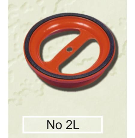 Hoop Νο 2L