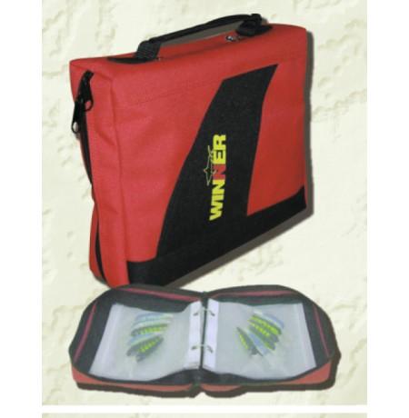 Lures & Fishing Rigs Bag Winner