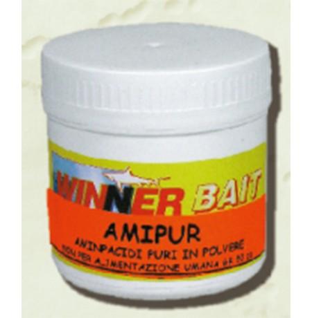 AMINOACID FOR BOILES ( AMIPUR 50gr )